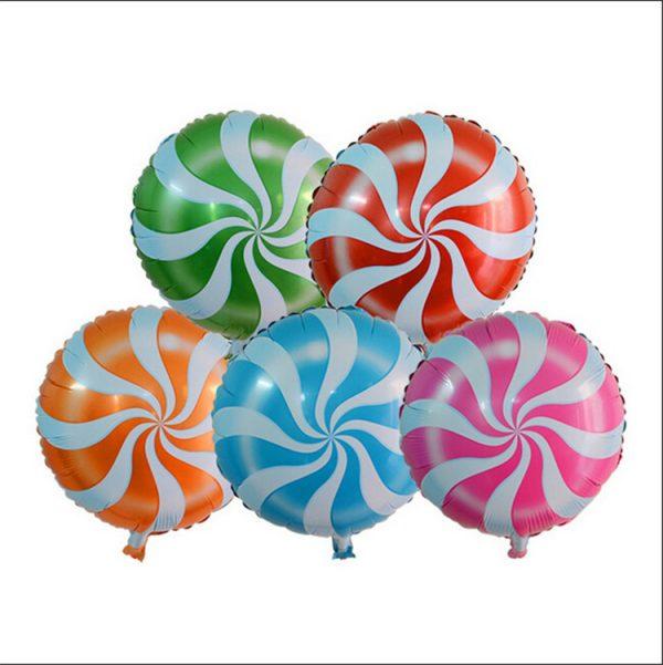 100pcs-lot-18inch-candy-font-b-balloons-b-font-foil-font-b-balloons-b-font-children