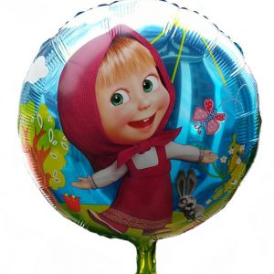 Lucky-10pcs-lot-45-45cm-Masha-Bear-Foil-Balloon-Aluminum-Martha-Bear-Mylar-Balloon-Happy-Birthday.jpg_640x640