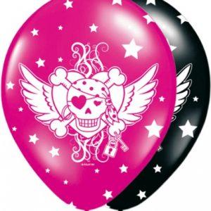 ballon-pirategirl_115146