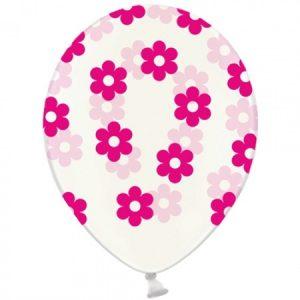 balon-caursp-k-roza-pukes_52840