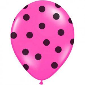 balon-roza-melns_44841