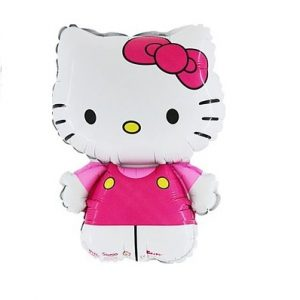 hello kitty_60cm