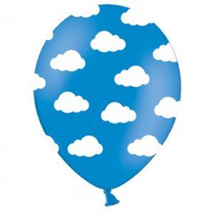 lid-balons-zils_121304