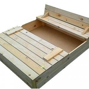 smilsu kaste